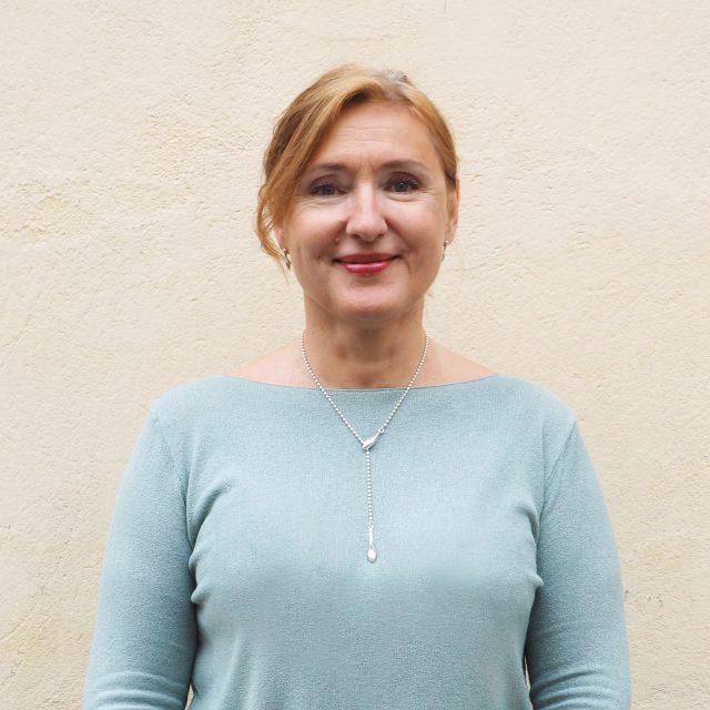 Eija Lehtinen